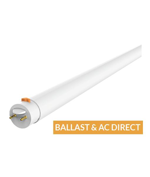 smartab-4ft-14w-led-t8-tube-light-SmartRay-JUST-LED-US