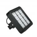 smartray-120w-led-shoebox-light-JUST-LED-US