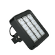 smartray-120w-led-shoebox-light-JUST-LED-US