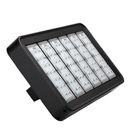 smartray-240w-led-shoebox-light-JUST-LED-US
