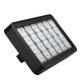smartray-240w-led-shoebox-light-JUST-LED-US