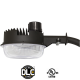 SmartRay 35W LED Barn Light-JUST-LED-US