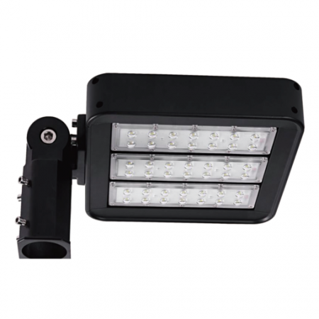 SmartRay LED 120W Street Lights