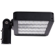 SmartRay LED 160W Street Lights